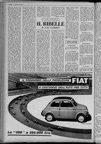 rivista/UM10029066/1958/n.47/10