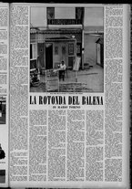 rivista/UM10029066/1958/n.47/11