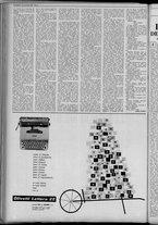 rivista/UM10029066/1958/n.47/12
