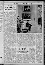 rivista/UM10029066/1958/n.47/13