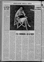 rivista/UM10029066/1958/n.47/14