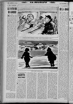 rivista/UM10029066/1958/n.47/16