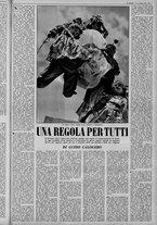 rivista/UM10029066/1958/n.47/3