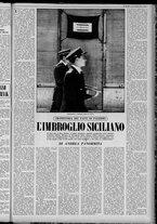 rivista/UM10029066/1958/n.47/5