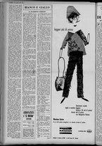 rivista/UM10029066/1958/n.47/6