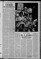 rivista/UM10029066/1958/n.47/7