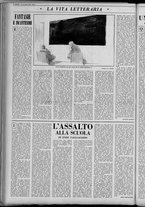 rivista/UM10029066/1958/n.47/8