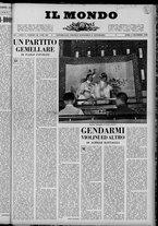 rivista/UM10029066/1958/n.48/1