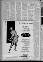 rivista/UM10029066/1958/n.48/10
