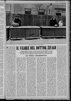 rivista/UM10029066/1958/n.48/11