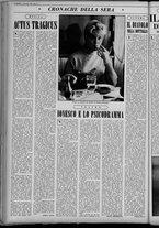 rivista/UM10029066/1958/n.48/14