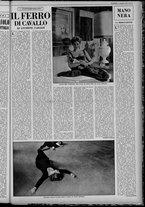 rivista/UM10029066/1958/n.48/15