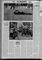 rivista/UM10029066/1958/n.48/16