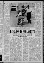 rivista/UM10029066/1958/n.48/3