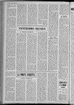 rivista/UM10029066/1958/n.48/4