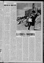 rivista/UM10029066/1958/n.48/5