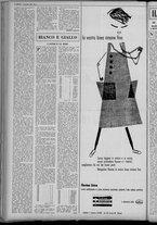 rivista/UM10029066/1958/n.48/6