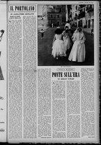 rivista/UM10029066/1958/n.48/7