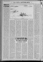 rivista/UM10029066/1958/n.48/8