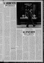 rivista/UM10029066/1958/n.48/9
