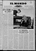 rivista/UM10029066/1958/n.49/1