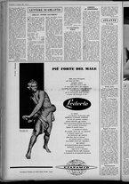 rivista/UM10029066/1958/n.49/10
