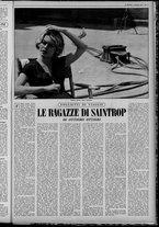 rivista/UM10029066/1958/n.49/11