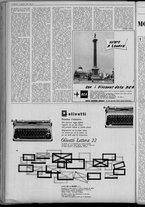 rivista/UM10029066/1958/n.49/12