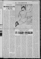 rivista/UM10029066/1958/n.49/13