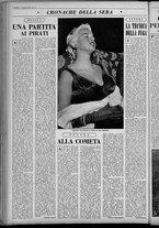 rivista/UM10029066/1958/n.49/14