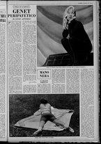 rivista/UM10029066/1958/n.49/15