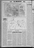 rivista/UM10029066/1958/n.49/16