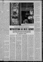 rivista/UM10029066/1958/n.49/3