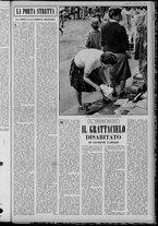 rivista/UM10029066/1958/n.49/5