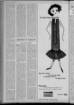 rivista/UM10029066/1958/n.49/6