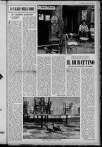 rivista/UM10029066/1958/n.49/7