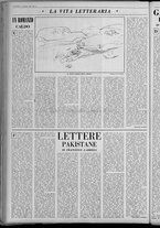 rivista/UM10029066/1958/n.49/8