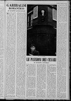 rivista/UM10029066/1958/n.49/9