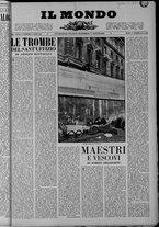 rivista/UM10029066/1958/n.5/1