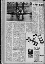 rivista/UM10029066/1958/n.5/10