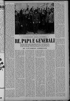 rivista/UM10029066/1958/n.5/11