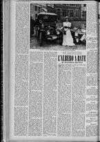 rivista/UM10029066/1958/n.5/12