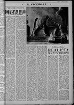rivista/UM10029066/1958/n.5/13