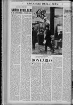 rivista/UM10029066/1958/n.5/14