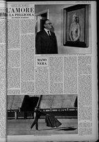rivista/UM10029066/1958/n.5/15