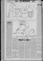rivista/UM10029066/1958/n.5/16