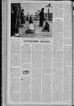 rivista/UM10029066/1958/n.5/4