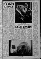 rivista/UM10029066/1958/n.5/5