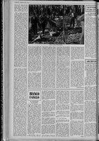 rivista/UM10029066/1958/n.5/6