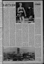rivista/UM10029066/1958/n.5/7